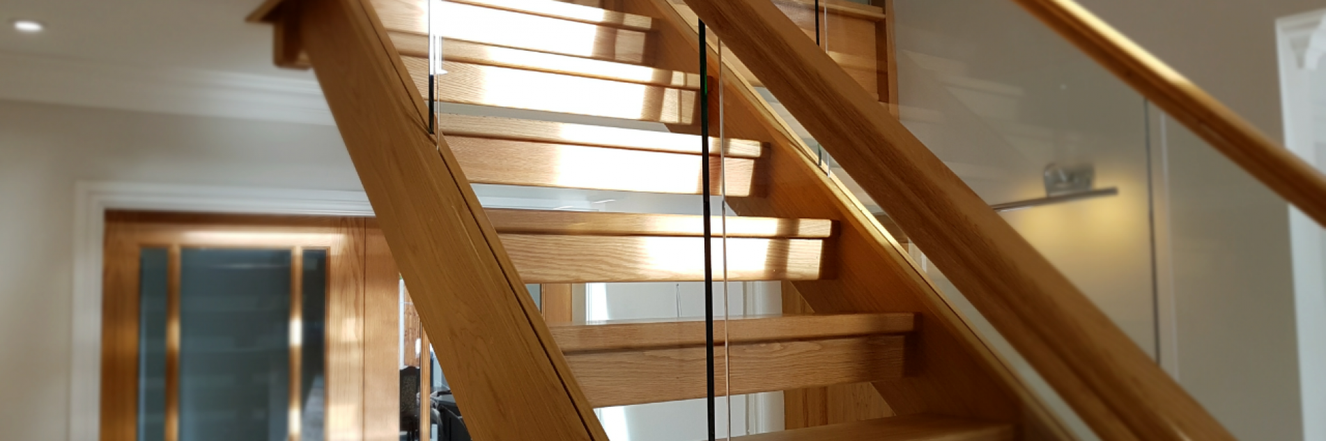 Lyndale Stairs Limited